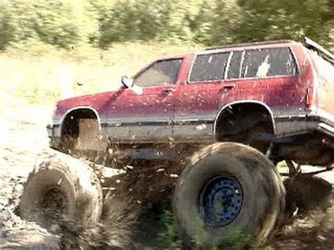 s10 mud truck big block s10 blazer 4x4 mud truck stuck bad youtube