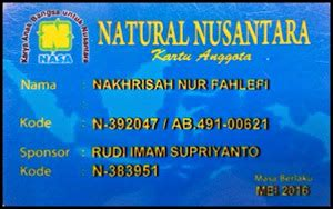 Resmi Collagen distributor collaskin collagen pt nusantara nasa
