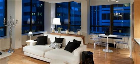 appartments in new york city luxury new york city apartments for rent