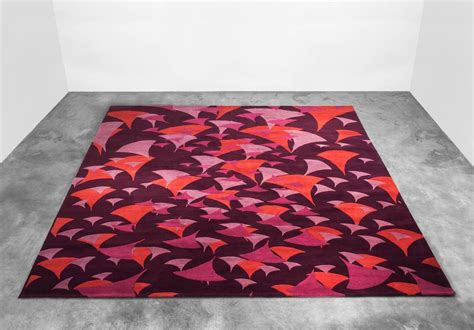 allegra hicks rugs contemporary rugs by allegra hicks for galleria o roma on design
