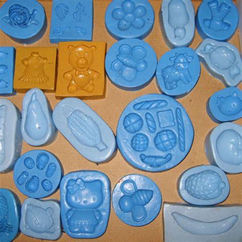 molde de silicone na produtos para biscuit aproveite filmvz portal como escolher e conservar molde de silicone para biscuit