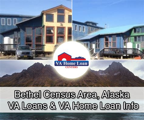 alaska va archives va home loan centers