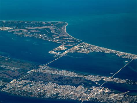 cape canaveral port cape canaveral florida port and city of cape canaveral