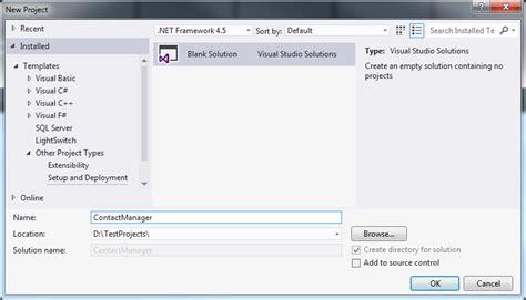 web api tutorial visual studio 2012 adding jquery to visual studio phpsourcecode net