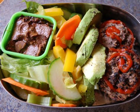 hot office lunch ideas bento box lunch ideas 25 healthy and photo worthy bento