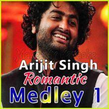 latest bollywood karaoke latest hindi karaoke songs customized karaoke