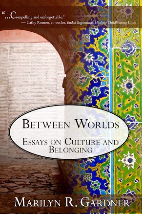 between worlds my as a kid books between worlds a book for third culture djibouti jones