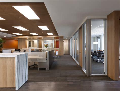 layout ruang kerja minimalis jasa perusahaan interior kantor