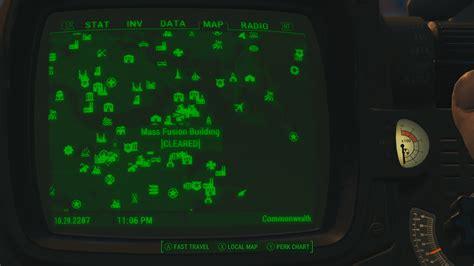20 bobblehead locations fallout 4 guia fallout 4 localiza 231 227 o dos 20 bobblehead your