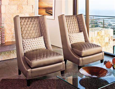 Winged Armchair For Sale Design Ideas These Are Not Your S Wingback Chairs Designs By Tamela