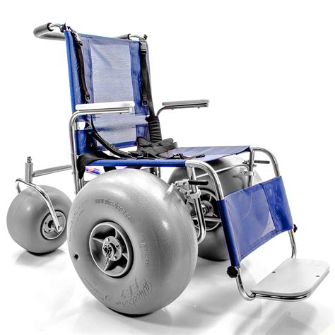 best reclining wheelchair manual wheelchairs topmobility