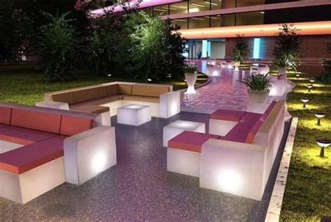 patio furniture spain lamalva modern outdoor furniture