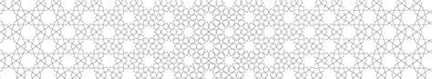 islamic pattern generator islamic star patterns
