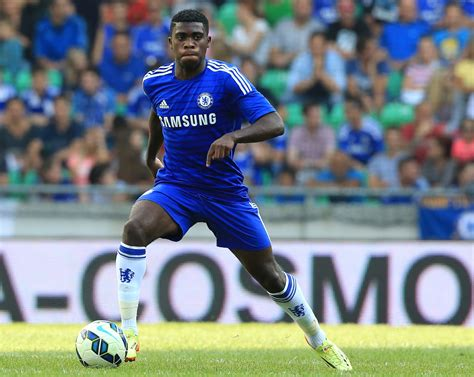 chelsea youngsters chelsea youngster jeremie boga interested in joining marseille