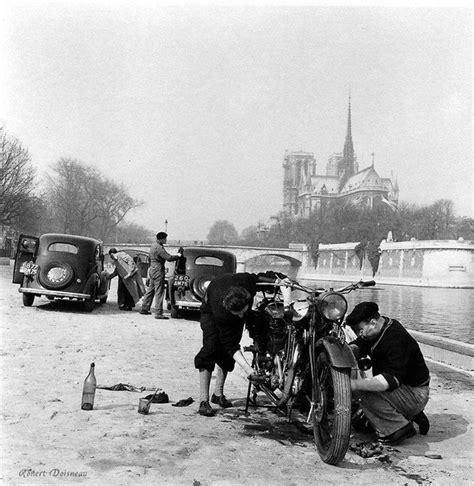 the best of doisneau 1299 best vintage paris photos posters images on antique pictures paris and paris