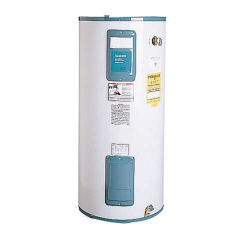reliance gas water heater manual reliance 501 water heater manualreliance 501 water heater