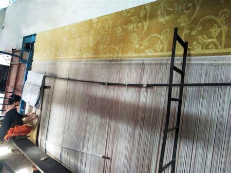 tappeti personalizzati tappeti personalizzati rugs edition