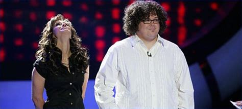 Goodbye Idol Hopeful Chris Sligh by American Idol Sends Chris Sligh Packing Reveals Top 9