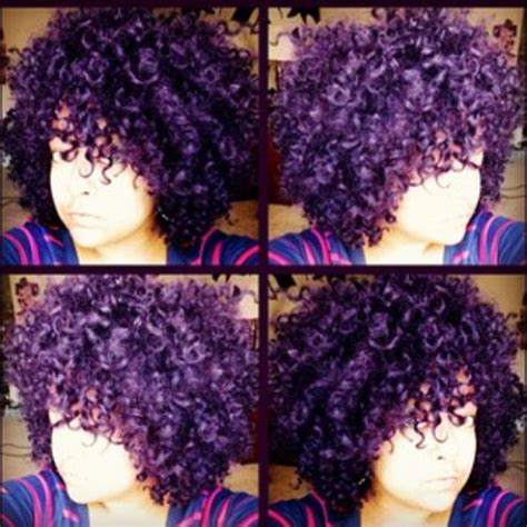 sew in bob marley hair in ta 17 best images about sew in weaves and crochet braids