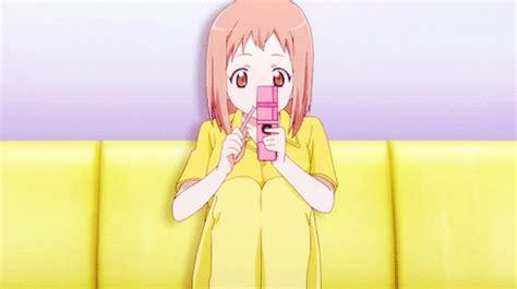 de que trata el anime hataraku maou sama n a t s u k i c h a n
