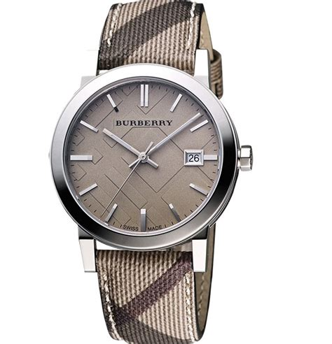 Is It Illegal To Sell Gift Cards - sell replica watches ebay