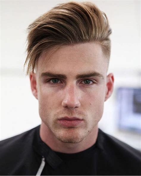 hairstyles for big men 205 best images about hairstyle men on pinterest comb
