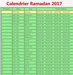 Calendrier Lunaire Montreal Horaires Date Calendrier Tout Savoir Sur Le Ramadan