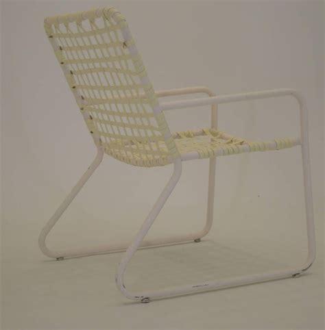 brown jordan patio set   chairs  ottoman  sale