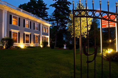 gateways inn lenox ma featured friendly accommodations gateways inn lenox