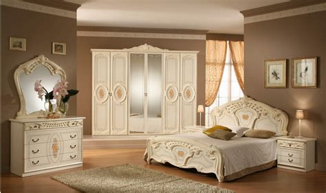 italian white bedroom furniture white italian bedroom furniture quecasita