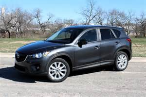2014 mazda cx 5 pictures photos gallery green car reports