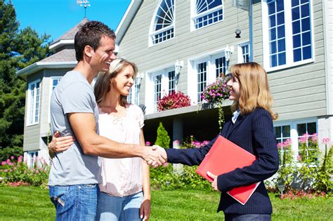 questions to ask in choosing your real estate agent how to choose a realtor