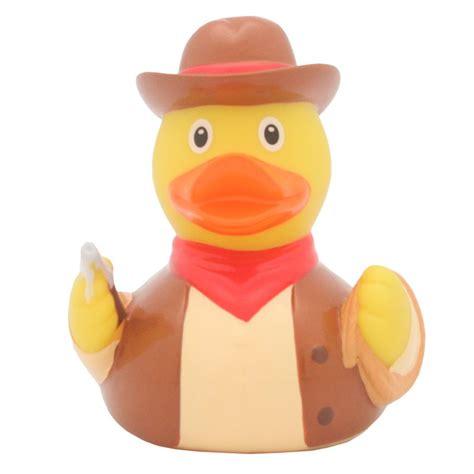 the rubber st shop west rubber duck buy premium rubber ducks