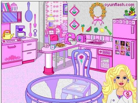 kz oyunlar kategorisi barbie full oyun en yeni moda kz oyunlar