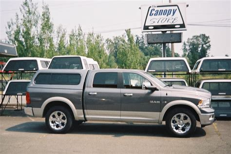 topper canap dodge canopies the canopy store