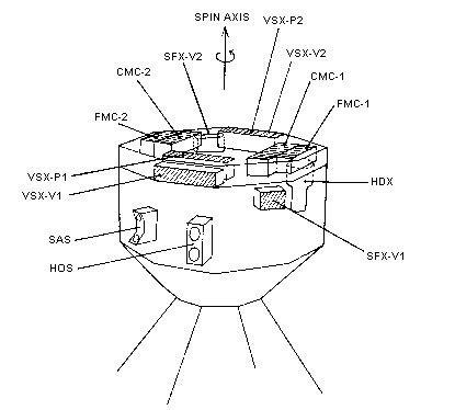 2000 mitsubishi galant engine diagram 2003 mitsubishi eclipse v6 engine 2000 mitsubishi galant