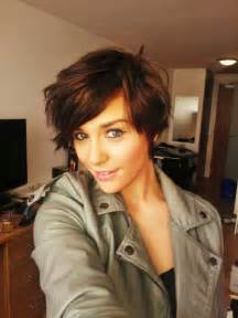 35 very cute short hair short hairstyles 2016 2017 most popular