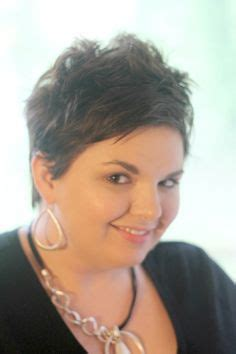 photos of bbws with different haircuts 1000 images about hair styles i m considering on