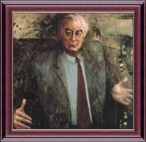 Dismissal Of Gough Whitlam Essay by Dismissal Gough Whitlam Essay