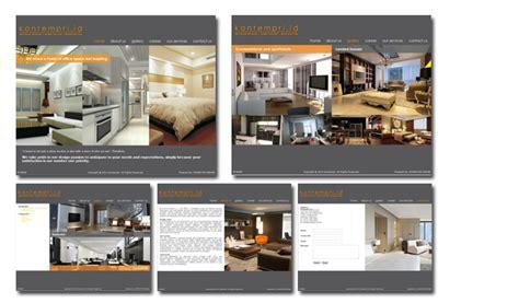 kontempri id malaysia interior design renovation home