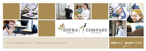 Gaziantep Toplu Yemek Hizmeti by Aş 231 ı Yardımcısı Aliağa Aranıyor Sofra Grup Eleman Net