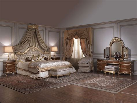 chambre style louis xv chambre 224 coucher classique xviiie si 232 cle italien