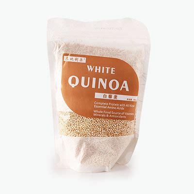 Osk Quinoa Blend Kokumotsu 300g epermarket shanghai supermarket quality grocery food delivery