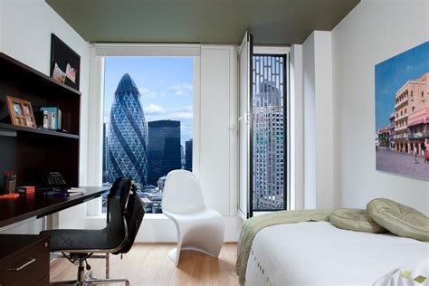 two bedroom apartments london 2 bedroom apartment in nido spitalfields room for rent