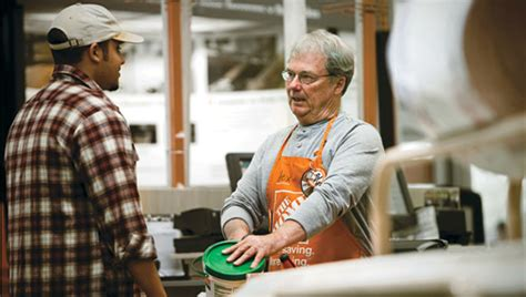 Home Depot Commercial by Commercial Credit Program At The Home Depot Pro