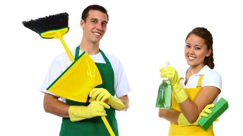house cleaning san diego sears carpet cleaning deals images carpet cleaning by sears images steam sofa