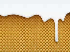 ice cream texture by pekka keskinen dribbble