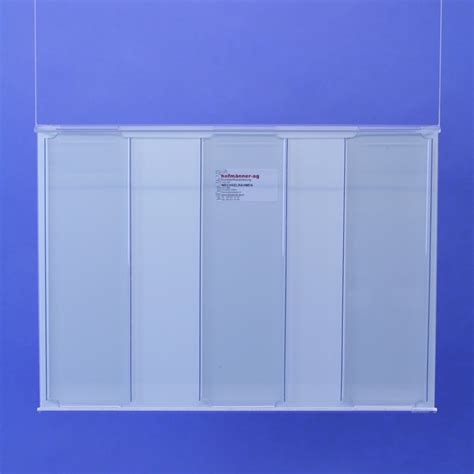 spiegelschrank querformat wechselrahmen querformat 1000x700mm hofm 228 nner ag