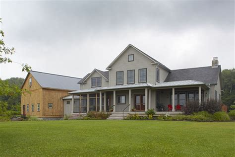 american farmhouse style farmhouse style home l home builders syracuse and