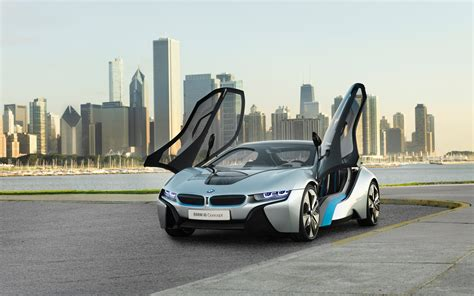 Bmw I8 Glass Doors by 301 Moved Permanently